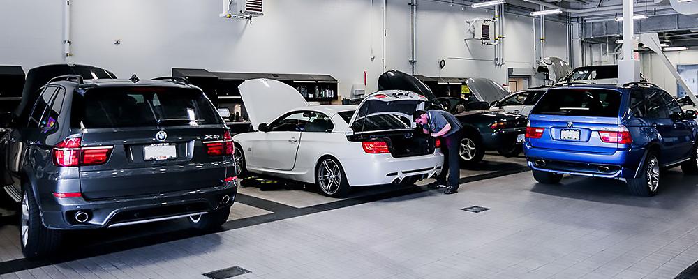 BMW, выкуп авто в Москве, продать машину БМВ, срочный выкуп, автовыкуп