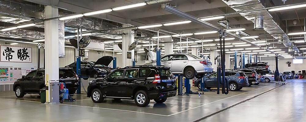 Toyota авто выкуп, срочный выкуп Тойота, продать быстро Тойоту, Крузак, Авео, Авенсис, Камри